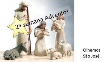 saojose-2-semana-advento